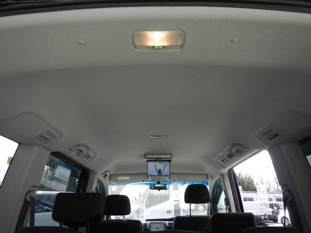 ホンダ ステップワゴンスパーダ Z HDDナビTV Bカメラ リアモニター 両側Pスライド