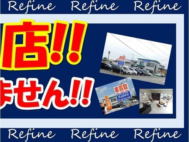 「ローバー」「ローバー MINI」「セダン」「熊本県」の中古車4