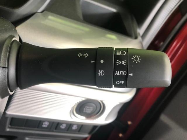 ハイブリッドXZ シートヒーター 衝突被害軽減システム(16枚目)