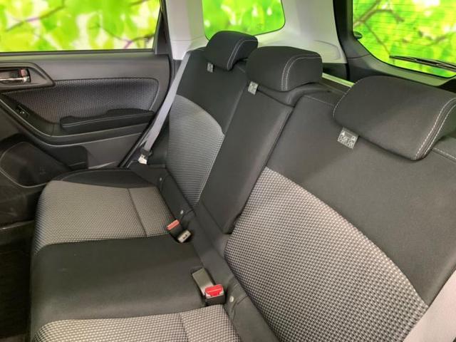 「スバル」「フォレスター」「SUV・クロカン」「鹿児島県」の中古車7