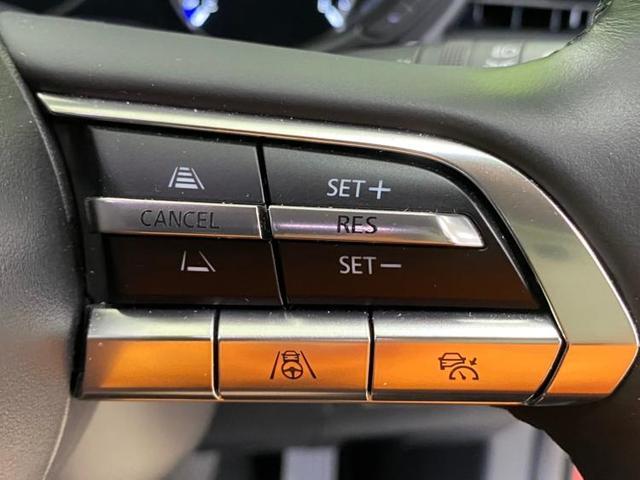 XD Lパッケージ 修復歴無 純正ナビ 全方位モニター ドラレコ純正 Bluetooth接続 DVD エンジンスタートボタン ワンオーナー 禁煙車 4WD 衝突被害軽減ブレーキ 車線逸脱防止支援システム 電動バックドア(12枚目)