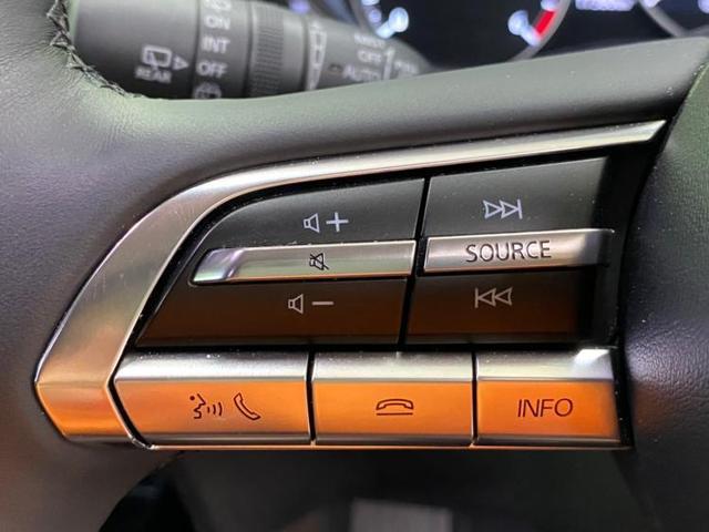 XD Lパッケージ 修復歴無 純正ナビ 全方位モニター ドラレコ純正 Bluetooth接続 DVD エンジンスタートボタン ワンオーナー 禁煙車 4WD 衝突被害軽減ブレーキ 車線逸脱防止支援システム 電動バックドア(13枚目)