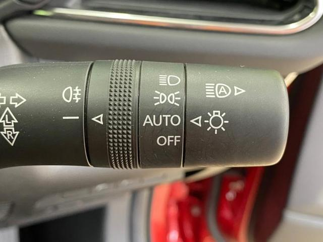 XD Lパッケージ 修復歴無 純正ナビ 全方位モニター ドラレコ純正 Bluetooth接続 DVD エンジンスタートボタン ワンオーナー 禁煙車 4WD 衝突被害軽減ブレーキ 車線逸脱防止支援システム 電動バックドア(17枚目)