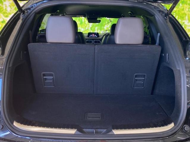 4WD XD Lパッケージ 社外メモリーナビ/シートフルレザー/車線逸脱防止支援システム/パーキングアシスト バックガイド/電動バックドア/ヘッドランプ LED/ETC/EBD付ABS/横滑り防止装置 革シート(8枚目)