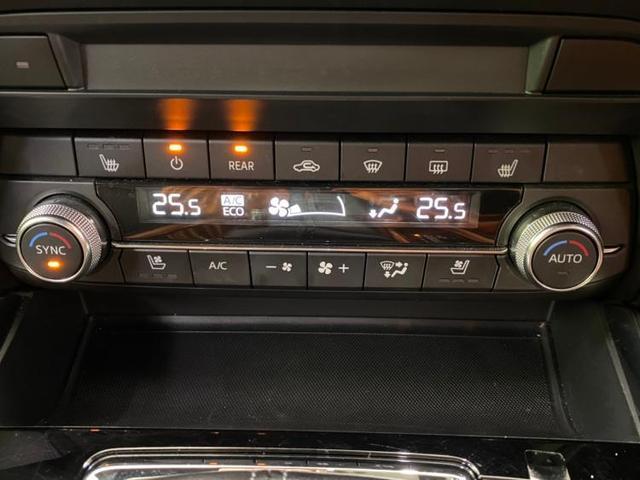 4WD XD Lパッケージ 社外メモリーナビ/シートフルレザー/車線逸脱防止支援システム/パーキングアシスト バックガイド/電動バックドア/ヘッドランプ LED/ETC/EBD付ABS/横滑り防止装置 革シート(11枚目)