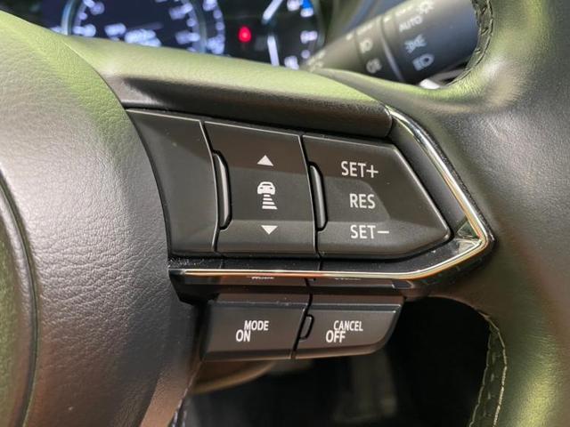 4WD XD Lパッケージ 社外メモリーナビ/シートフルレザー/車線逸脱防止支援システム/パーキングアシスト バックガイド/電動バックドア/ヘッドランプ LED/ETC/EBD付ABS/横滑り防止装置 革シート(12枚目)
