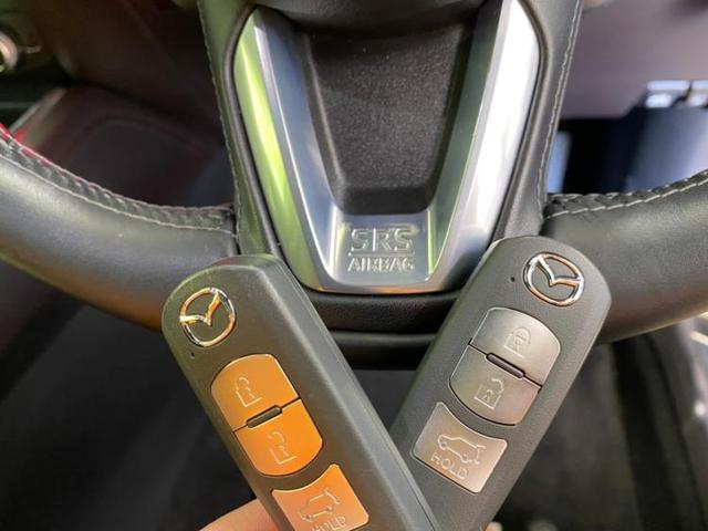 4WD XD Lパッケージ 社外メモリーナビ/シートフルレザー/車線逸脱防止支援システム/パーキングアシスト バックガイド/電動バックドア/ヘッドランプ LED/ETC/EBD付ABS/横滑り防止装置 革シート(15枚目)