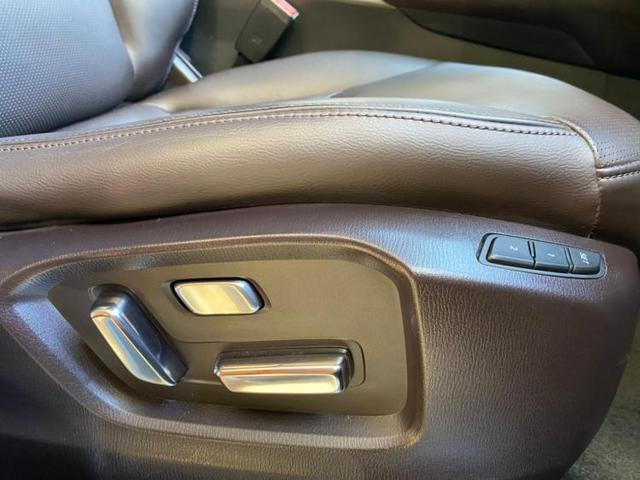 4WD XD Lパッケージ 社外メモリーナビ/シートフルレザー/車線逸脱防止支援システム/パーキングアシスト バックガイド/電動バックドア/ヘッドランプ LED/ETC/EBD付ABS/横滑り防止装置 革シート(16枚目)