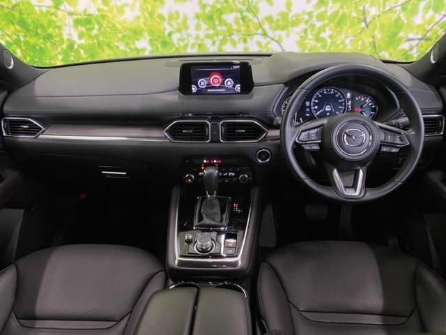 4WD XD Lパッケージ 社外7インチメモリーナビ/シート フルレザー/車線逸脱防止支援システム/パーキングアシストバックガイド/電動バックドア/ヘッドランプLED/ETC/EBD付ABS/横滑り防止装置 革シート(4枚目)