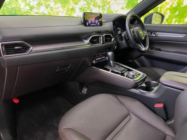 4WD XD Lパッケージ 社外7インチメモリーナビ/シート フルレザー/車線逸脱防止支援システム/パーキングアシストバックガイド/電動バックドア/ヘッドランプLED/ETC/EBD付ABS/横滑り防止装置 革シート(6枚目)