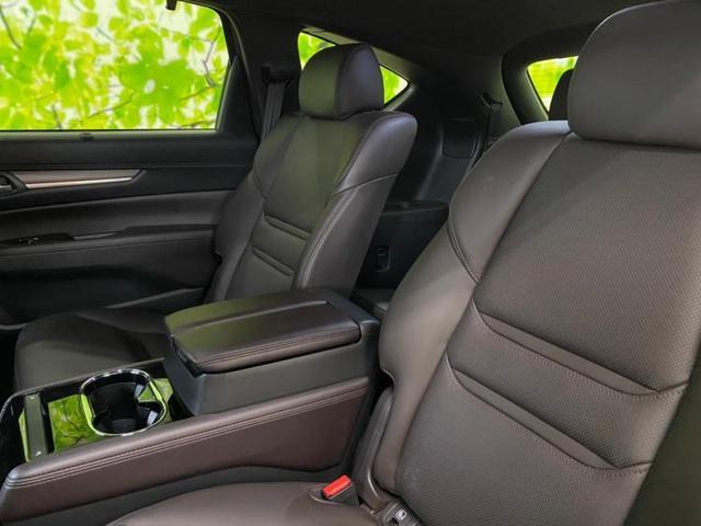 4WD XD Lパッケージ 社外7インチメモリーナビ/シート フルレザー/車線逸脱防止支援システム/パーキングアシストバックガイド/電動バックドア/ヘッドランプLED/ETC/EBD付ABS/横滑り防止装置 革シート(7枚目)