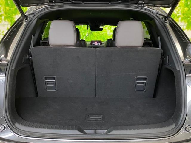 4WD XD Lパッケージ 社外7インチメモリーナビ/シート フルレザー/車線逸脱防止支援システム/パーキングアシストバックガイド/電動バックドア/ヘッドランプLED/ETC/EBD付ABS/横滑り防止装置 革シート(8枚目)