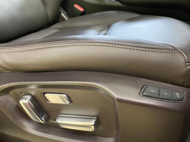 4WD XD Lパッケージ 社外7インチメモリーナビ/シート フルレザー/車線逸脱防止支援システム/パーキングアシストバックガイド/電動バックドア/ヘッドランプLED/ETC/EBD付ABS/横滑り防止装置 革シート(16枚目)