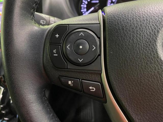 Gi 社外9インチナビ/フリップダウンモニター 両側電動スライド バックカメラ オートクルーズコントロール HIDヘッドライト ETC Bluetooth 盗難防止装置 アイドリングストップ シートヒーター(15枚目)