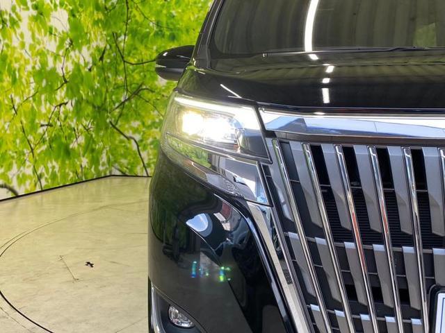 Gi 社外9インチナビ/フリップダウンモニター 両側電動スライド バックカメラ オートクルーズコントロール HIDヘッドライト ETC Bluetooth 盗難防止装置 アイドリングストップ シートヒーター(17枚目)