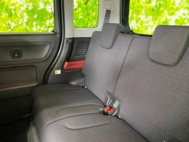 ハイブリッドG EBD付ABS/横滑り防止装置/アイドリングストップ/エアバッグ運転席/エアバッグ助手席/エアバッグサイド/パワーウインドウ/キーレスエントリー/オートエアコン/パワーステアリング 盗難防止装置(7枚目)