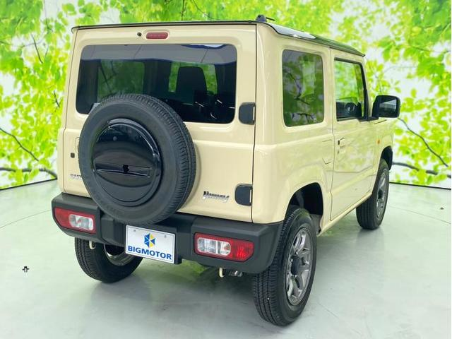 XC 車線逸脱防止支援システム/ヘッドランプ LED/ABS/横滑り防止装置/エアバッグ 運転席/エアバッグ 助手席/エアバッグ サイド/アルミホイール/パワーウインドウ/キーレスエントリー ワンオーナー(3枚目)