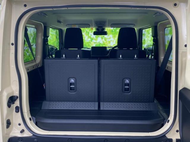 XC 車線逸脱防止支援システム/ヘッドランプ LED/ABS/横滑り防止装置/エアバッグ 運転席/エアバッグ 助手席/エアバッグ サイド/アルミホイール/パワーウインドウ/キーレスエントリー ワンオーナー(8枚目)