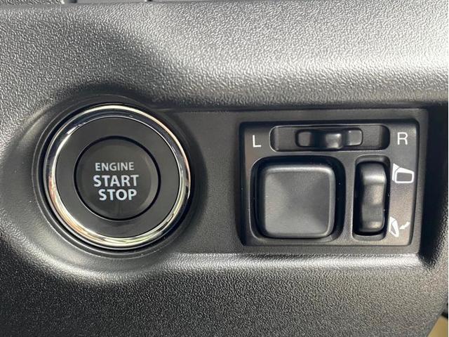 XC 車線逸脱防止支援システム/ヘッドランプ LED/ABS/横滑り防止装置/エアバッグ 運転席/エアバッグ 助手席/エアバッグ サイド/アルミホイール/パワーウインドウ/キーレスエントリー ワンオーナー(10枚目)