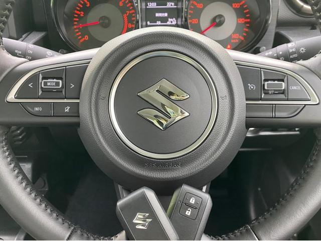 XC 車線逸脱防止支援システム/ヘッドランプ LED/ABS/横滑り防止装置/エアバッグ 運転席/エアバッグ 助手席/エアバッグ サイド/アルミホイール/パワーウインドウ/キーレスエントリー ワンオーナー(11枚目)