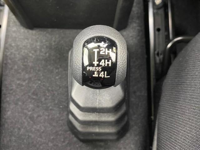 XC 車線逸脱防止支援システム/ヘッドランプ LED/ABS/横滑り防止装置/エアバッグ 運転席/エアバッグ 助手席/エアバッグ サイド/アルミホイール/パワーウインドウ/キーレスエントリー ワンオーナー(12枚目)