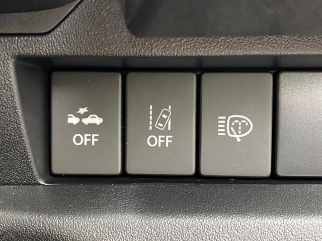 XC 車線逸脱防止支援システム/ヘッドランプ LED/ABS/横滑り防止装置/エアバッグ 運転席/エアバッグ 助手席/エアバッグ サイド/アルミホイール/パワーウインドウ/キーレスエントリー ワンオーナー(15枚目)