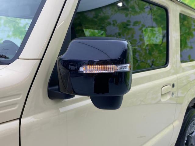 XC 車線逸脱防止支援システム/ヘッドランプ LED/ABS/横滑り防止装置/エアバッグ 運転席/エアバッグ 助手席/エアバッグ サイド/アルミホイール/パワーウインドウ/キーレスエントリー ワンオーナー(16枚目)