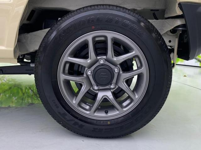 XC 車線逸脱防止支援システム/ヘッドランプ LED/ABS/横滑り防止装置/エアバッグ 運転席/エアバッグ 助手席/エアバッグ サイド/アルミホイール/パワーウインドウ/キーレスエントリー ワンオーナー(18枚目)