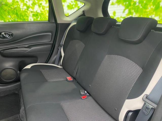 eパワーX 社外 7インチ HDDナビ/車線逸脱防止支援システム/ETC/EBD付ABS/横滑り防止装置/アイドリングストップ/TV/エアバッグ 運転席/エアバッグ 助手席/アルミホイール/パワーウインドウ(7枚目)