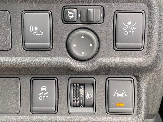 eパワーX 社外 7インチ HDDナビ/車線逸脱防止支援システム/ETC/EBD付ABS/横滑り防止装置/アイドリングストップ/TV/エアバッグ 運転席/エアバッグ 助手席/アルミホイール/パワーウインドウ(15枚目)