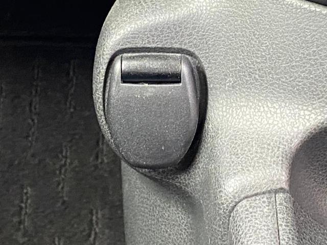 eパワーX 社外 7インチ HDDナビ/車線逸脱防止支援システム/ETC/EBD付ABS/横滑り防止装置/アイドリングストップ/TV/エアバッグ 運転席/エアバッグ 助手席/アルミホイール/パワーウインドウ(16枚目)