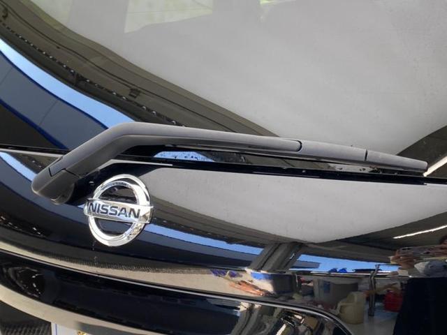eパワーX 社外 7インチ HDDナビ/車線逸脱防止支援システム/ETC/EBD付ABS/横滑り防止装置/アイドリングストップ/TV/エアバッグ 運転席/エアバッグ 助手席/アルミホイール/パワーウインドウ(17枚目)