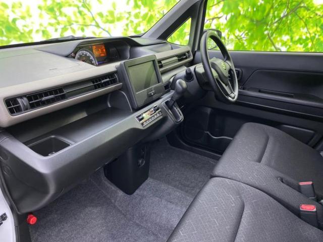 FX セーフティサポート/プッシュスタート 衝突被害軽減システム 禁煙車 盗難防止装置 アイドリングストップ シートヒーター(6枚目)