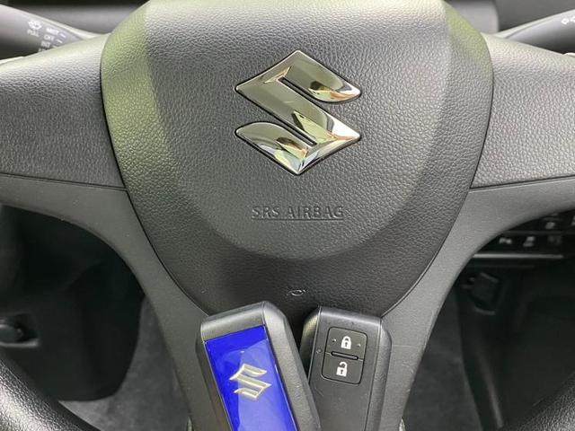 FX セーフティサポート/プッシュスタート 衝突被害軽減システム 禁煙車 盗難防止装置 アイドリングストップ シートヒーター(11枚目)