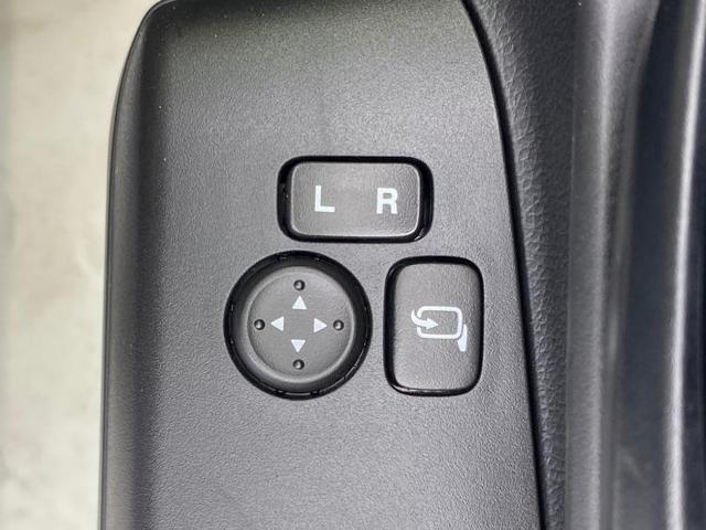 FX セーフティサポート/プッシュスタート 衝突被害軽減システム 禁煙車 盗難防止装置 アイドリングストップ シートヒーター(14枚目)
