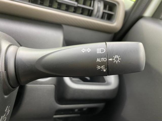 FX セーフティサポート/プッシュスタート 衝突被害軽減システム 禁煙車 盗難防止装置 アイドリングストップ シートヒーター(15枚目)