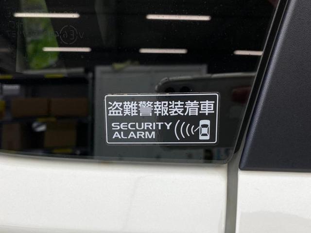 FX セーフティサポート/プッシュスタート 衝突被害軽減システム 禁煙車 盗難防止装置 アイドリングストップ シートヒーター(16枚目)