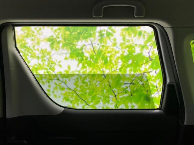 FX セーフティサポート/プッシュスタート 衝突被害軽減システム 禁煙車 盗難防止装置 アイドリングストップ シートヒーター(17枚目)