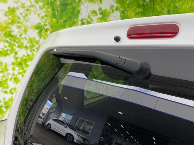 FX セーフティサポート/プッシュスタート 衝突被害軽減システム 禁煙車 盗難防止装置 アイドリングストップ シートヒーター(18枚目)