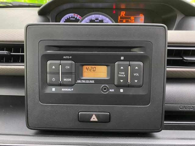 FX セーフティサポート/アイドリングストップ 衝突被害軽減システム 禁煙車 盗難防止装置 シートヒーター オートライト(9枚目)