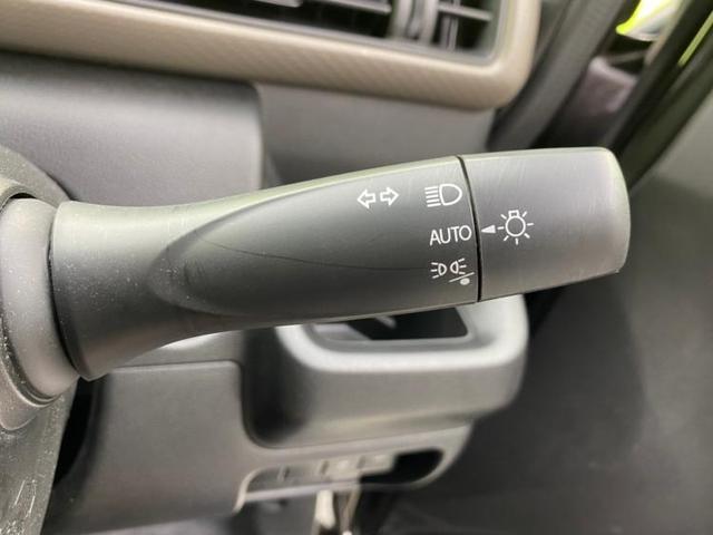 FX セーフティサポート/アイドリングストップ 衝突被害軽減システム 禁煙車 盗難防止装置 シートヒーター オートライト(16枚目)