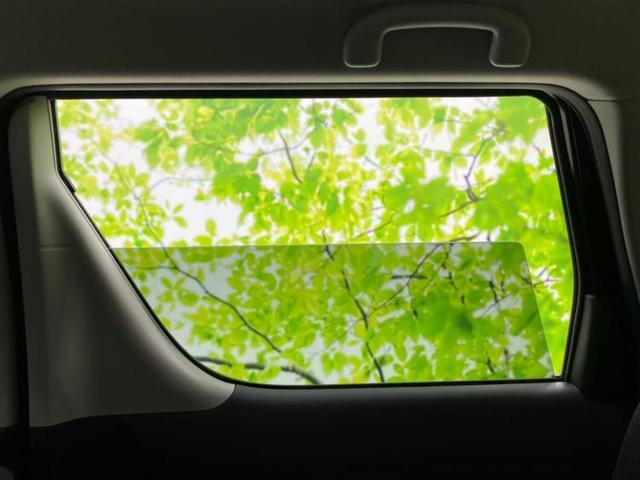 FX セーフティサポート/アイドリングストップ 衝突被害軽減システム 禁煙車 盗難防止装置 シートヒーター オートライト(17枚目)
