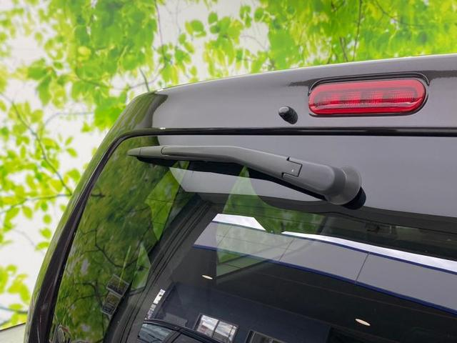 FX セーフティサポート/アイドリングストップ 衝突被害軽減システム 禁煙車 盗難防止装置 シートヒーター オートライト(18枚目)