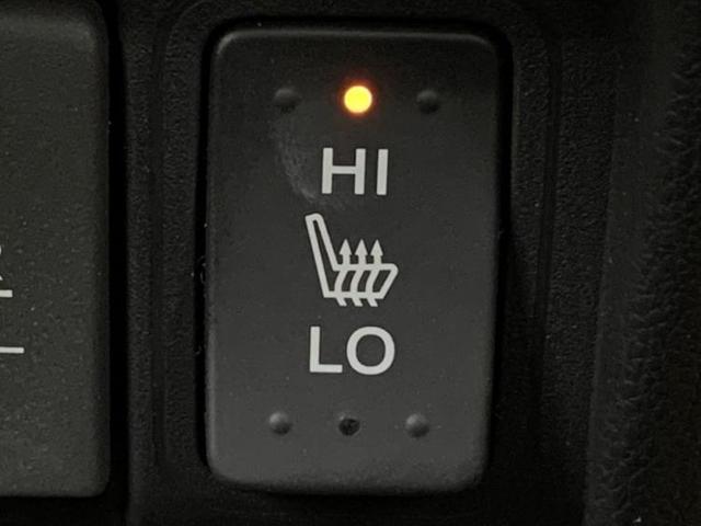 G SSパッケージ 社外 7インチ メモリーナビ/電動スライドドア/ETC/EBD付ABS/横滑り防止装置/アイドリングストップ/TV/エアバッグ 運転席/エアバッグ 助手席/パワーウインドウ/キーレスエントリー 記録簿(15枚目)