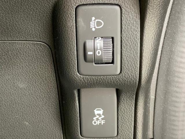 G SSパッケージ 社外 7インチ メモリーナビ/電動スライドドア/ETC/EBD付ABS/横滑り防止装置/アイドリングストップ/TV/エアバッグ 運転席/エアバッグ 助手席/パワーウインドウ/キーレスエントリー 記録簿(17枚目)