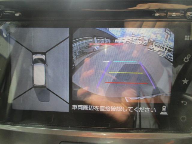 ベースグレード 純正ナビ フルセグ 全方位 両側電動スライド(12枚目)