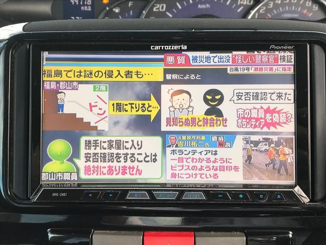 「ダイハツ」「タント」「コンパクトカー」「宮崎県」の中古車40