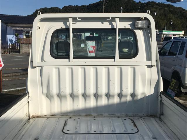 「ダイハツ」「ハイゼットトラック」「トラック」「宮崎県」の中古車12
