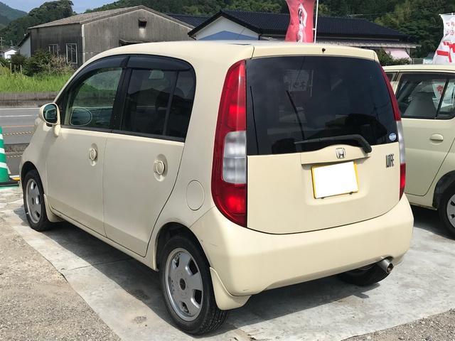 「ホンダ」「ライフ」「コンパクトカー」「宮崎県」の中古車12