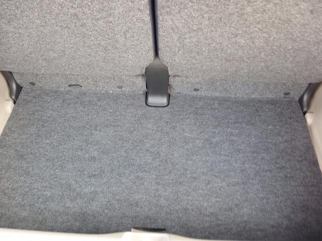 ホンダ ライフ G ETC バックモニター キーレス CDオーディオ